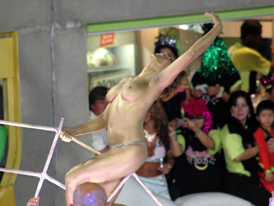 Rio-Carnaval (33)