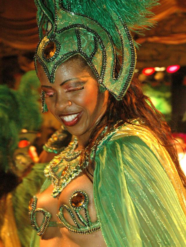 Rio-Carnaval (35)