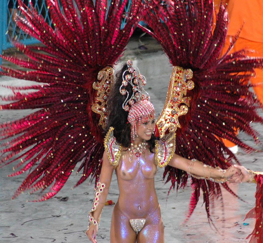 Rio-Carnaval (36)