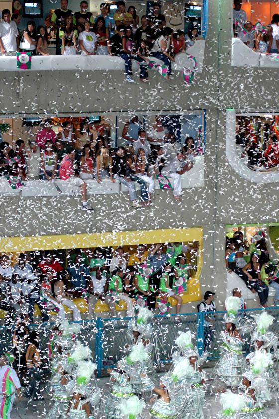 Rio-Carnaval (6)