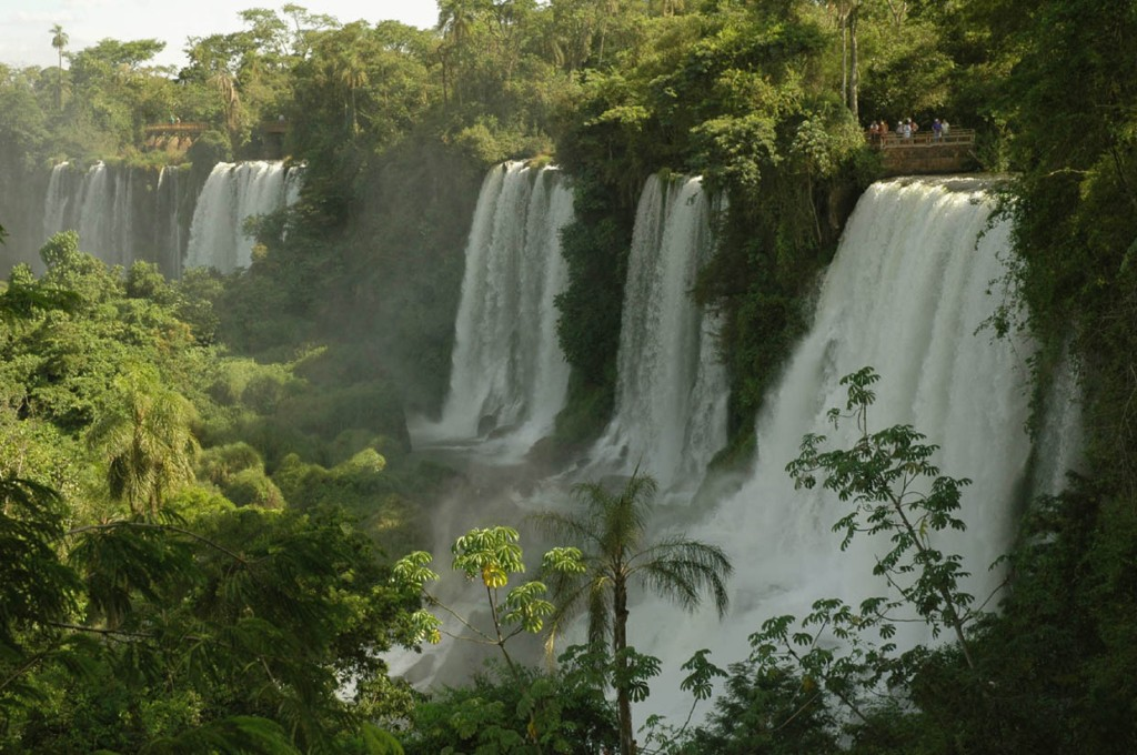 The Best of Iguasu (15)
