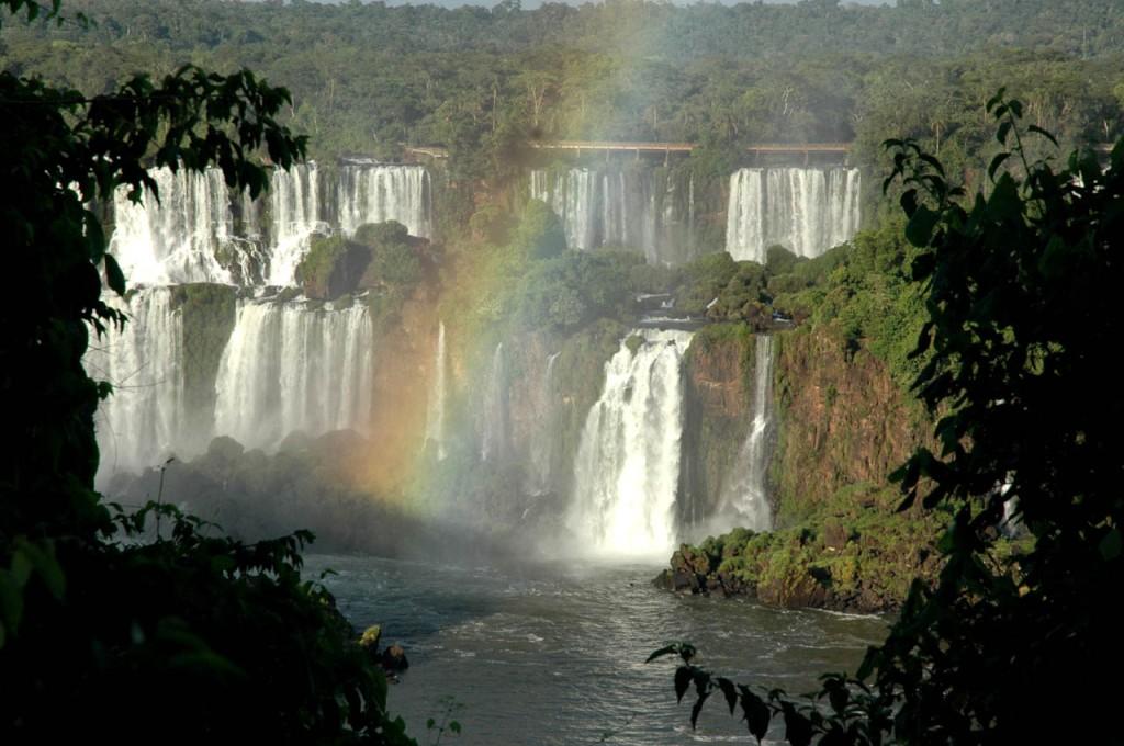 The Best of Iguasu (24)a