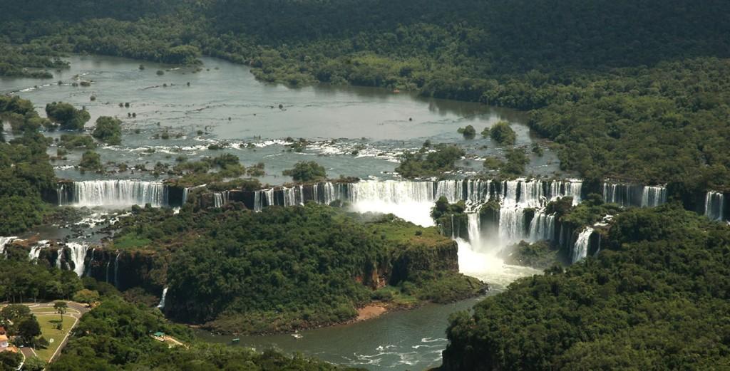The Best of Iguasu (2)a