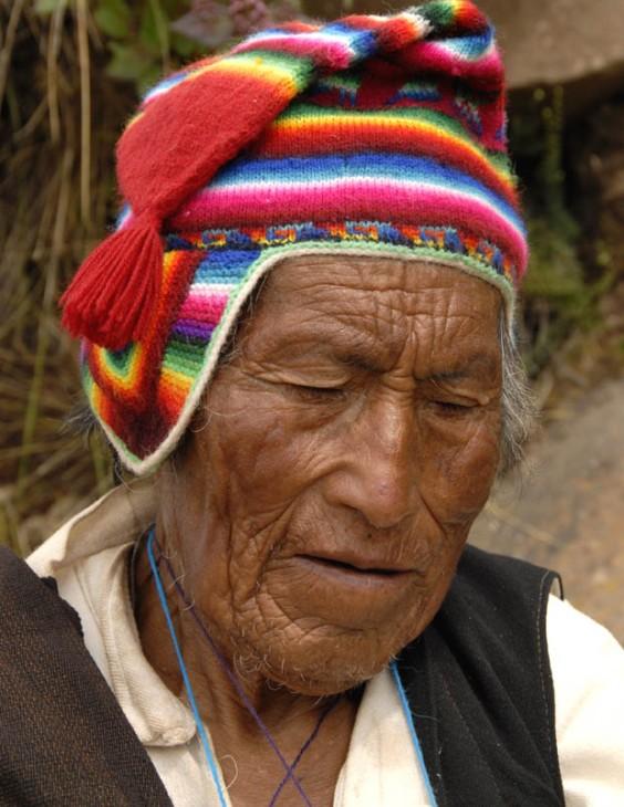Ludzie Peru (10)