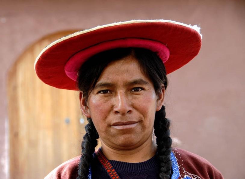 Ludzie Peru (12)