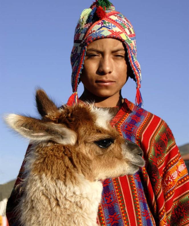Ludzie Peru (13)