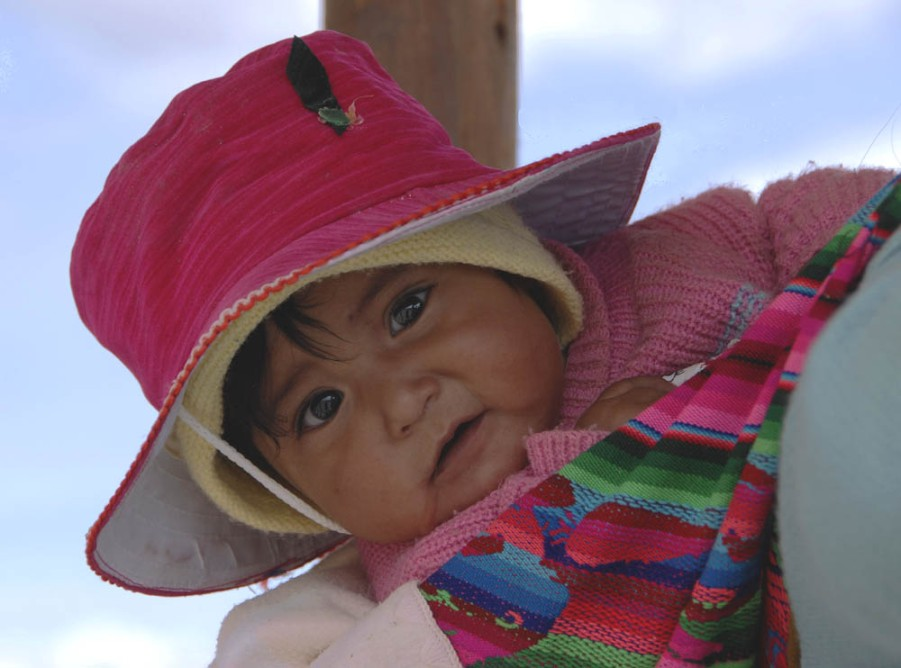 Ludzie Peru (14)