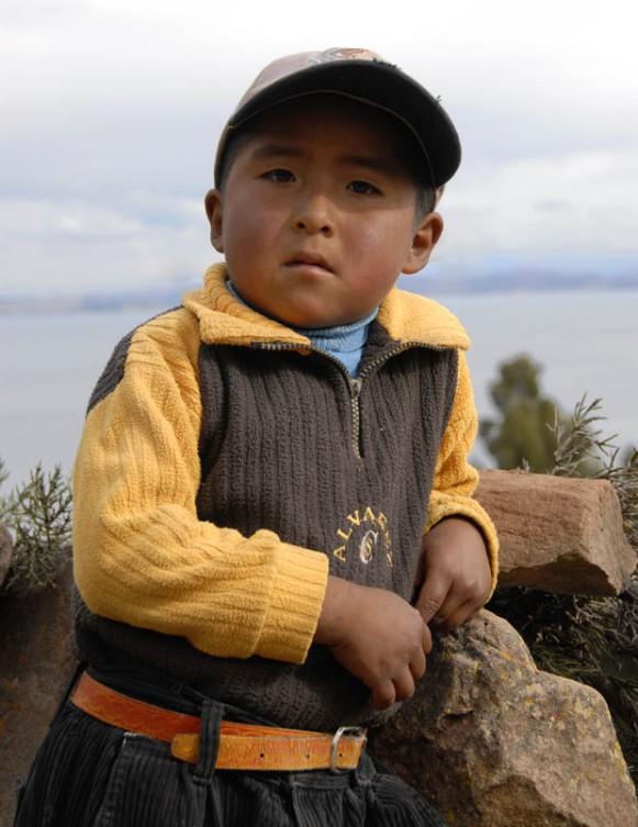 Ludzie Peru (15)