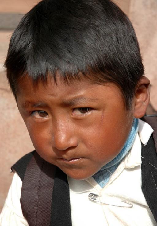 Ludzie Peru (16)