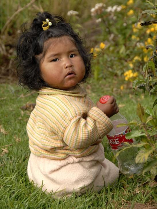 Ludzie Peru (17)