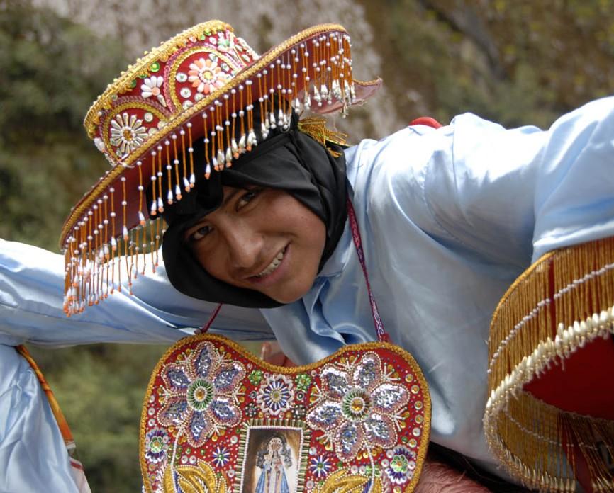 Ludzie Peru (18)