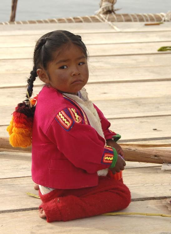Ludzie Peru (19)