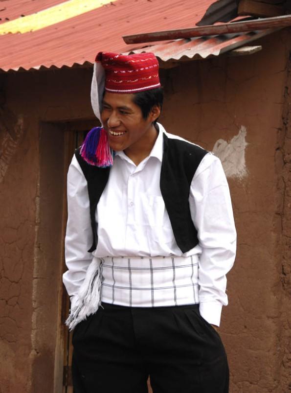 Ludzie Peru (20)