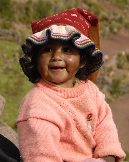 Ludzie Peru (21)