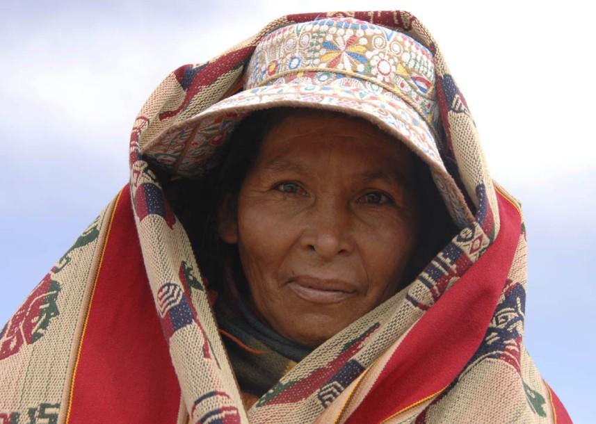 Ludzie Peru (22)