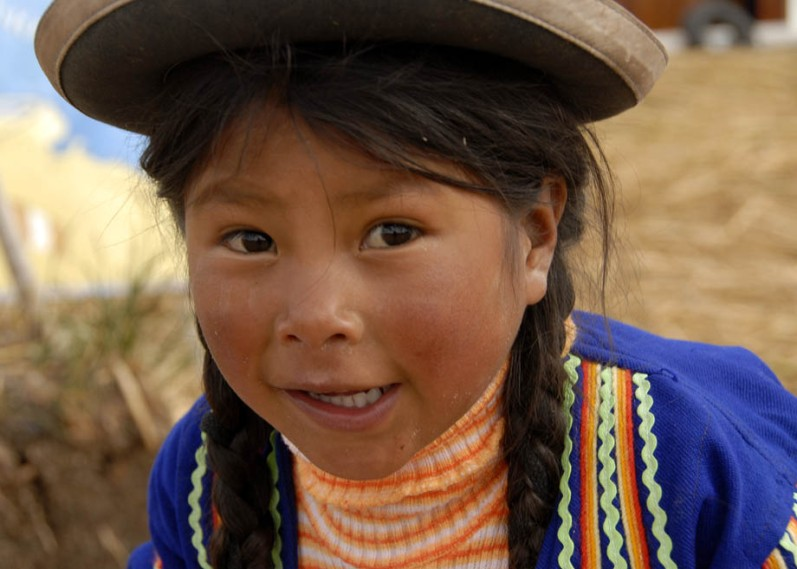 Ludzie Peru (23)