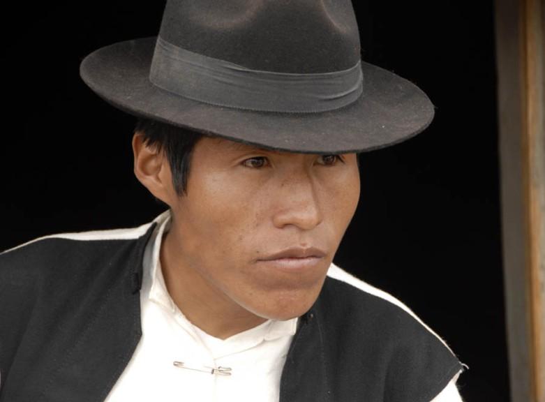 Ludzie Peru (24)