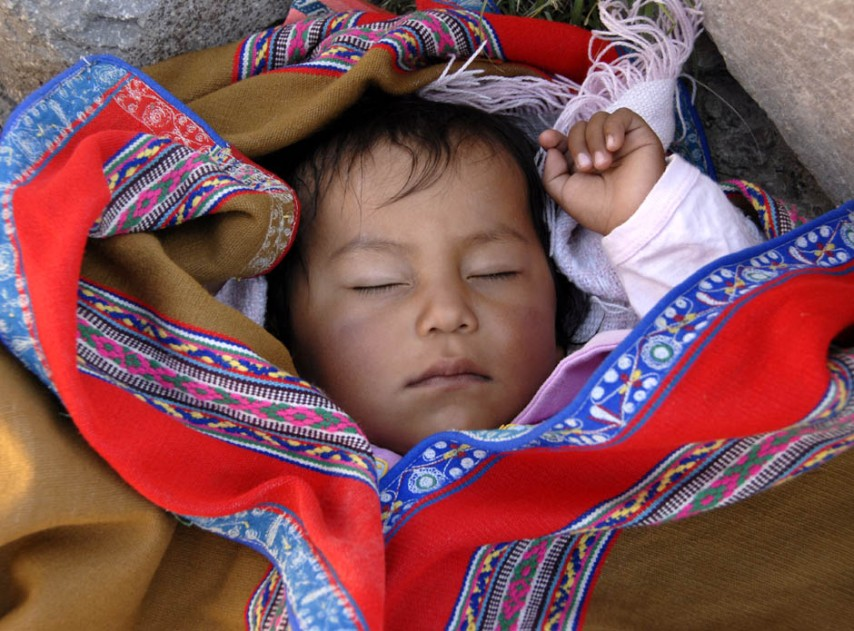 Ludzie Peru (25)
