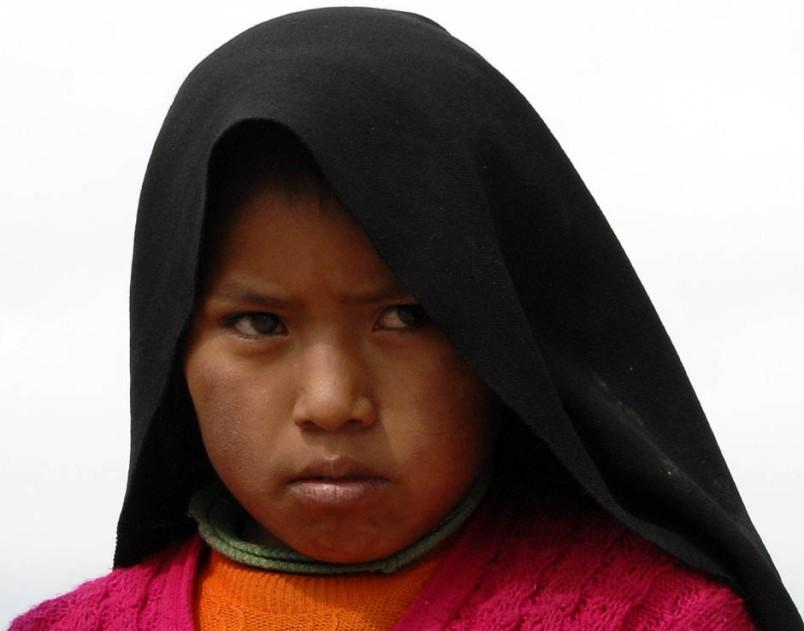 Ludzie Peru (26)