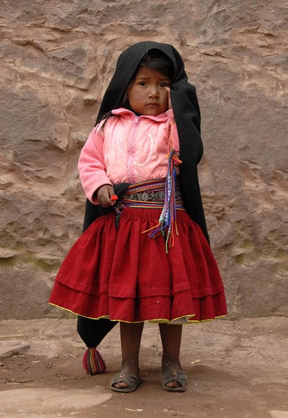 Ludzie Peru (27)