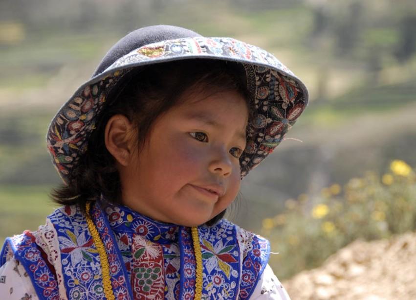 Ludzie Peru (28)