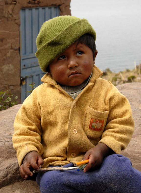 Ludzie Peru (29)