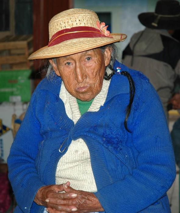 Ludzie Peru (31)