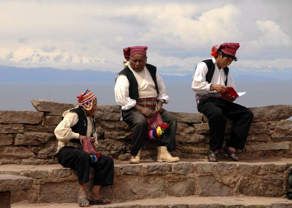Ludzie Peru (35)