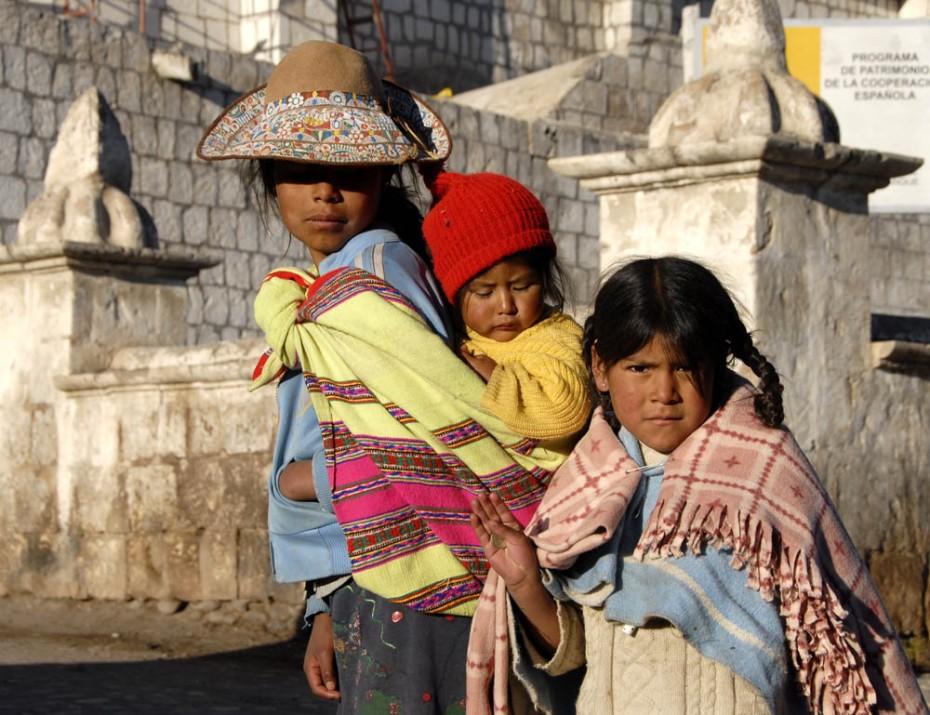 Ludzie Peru (36)