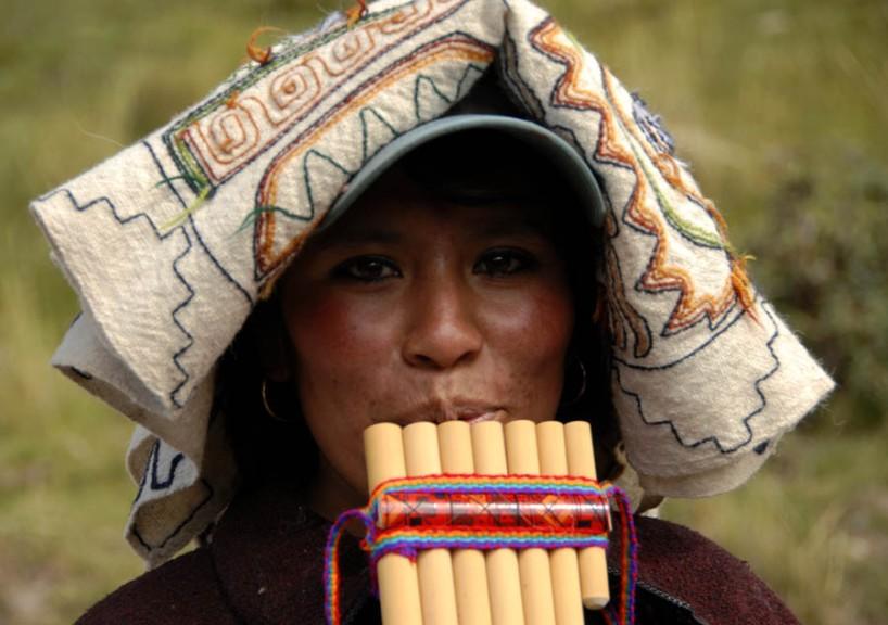 Ludzie Peru (7)