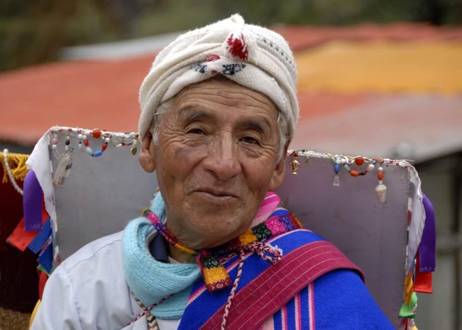 Ludzie Peru (8)