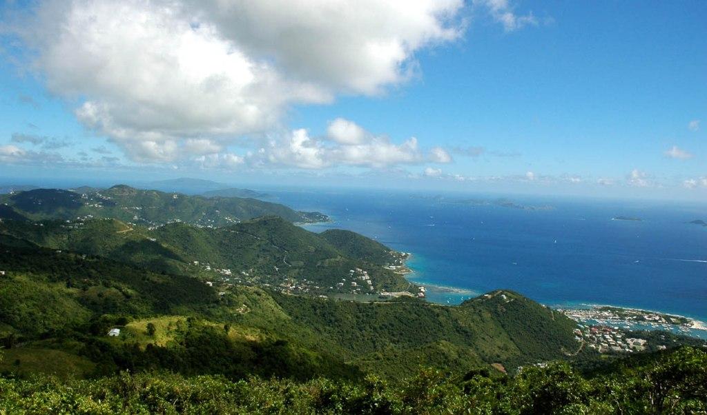 Virgin Island (10)