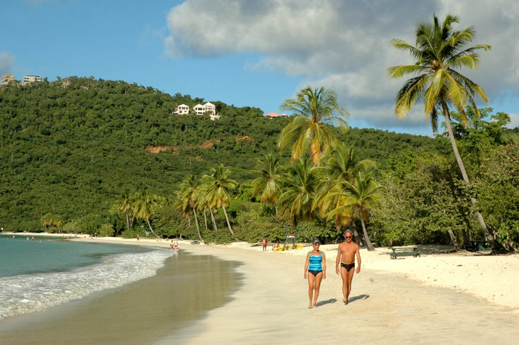 Virgin Island (11)