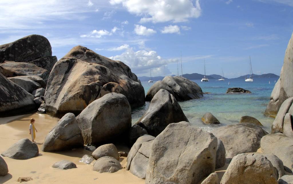 Virgin Island (12)