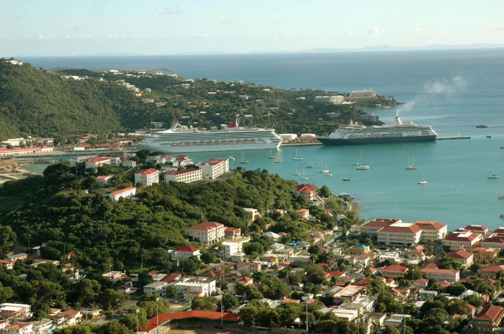 Virgin Island (13)