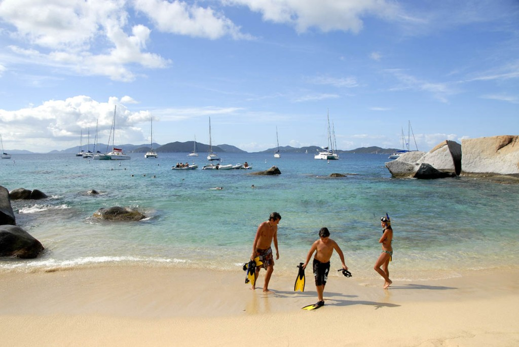 Virgin Island (14)