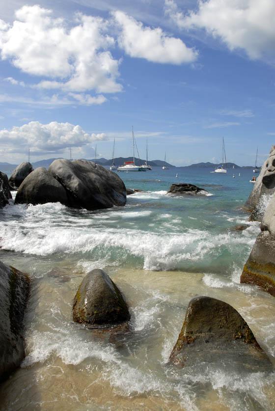 Virgin Island (15)