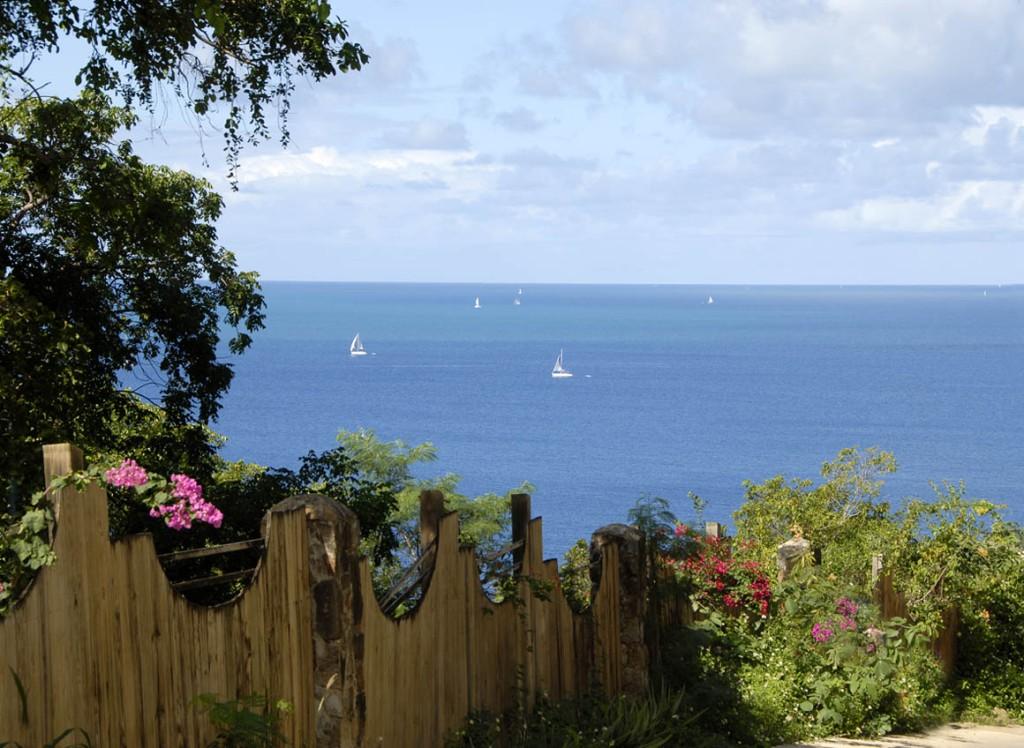 Virgin Island (17)