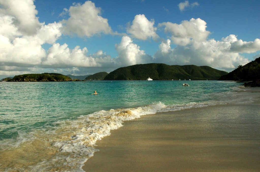 Virgin Island (20)