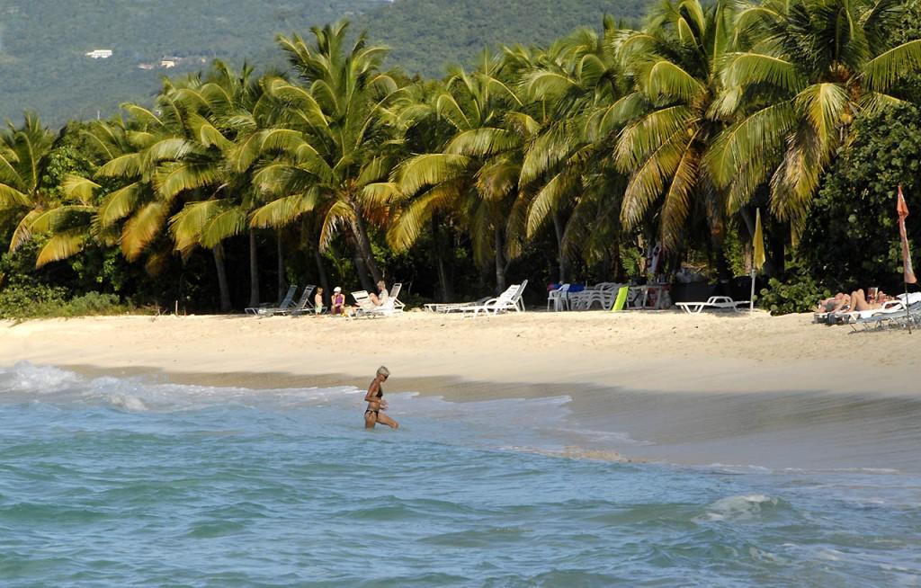 Virgin Island (23)