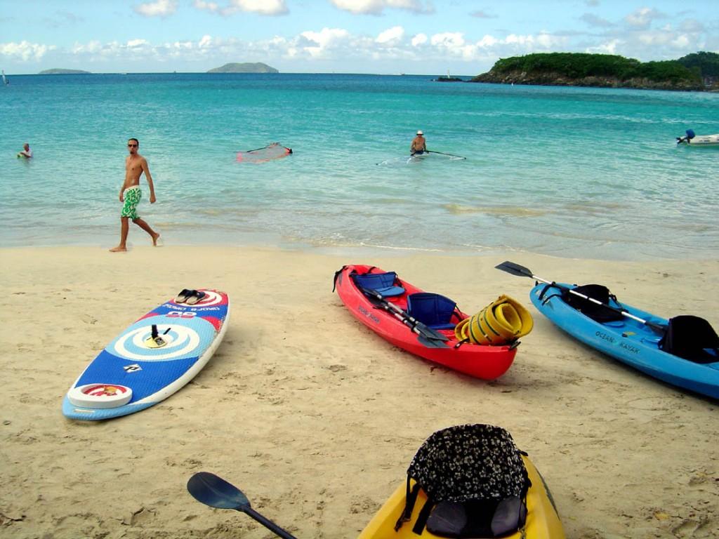 Virgin Island (24)