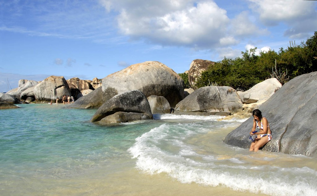 Virgin Island (25)