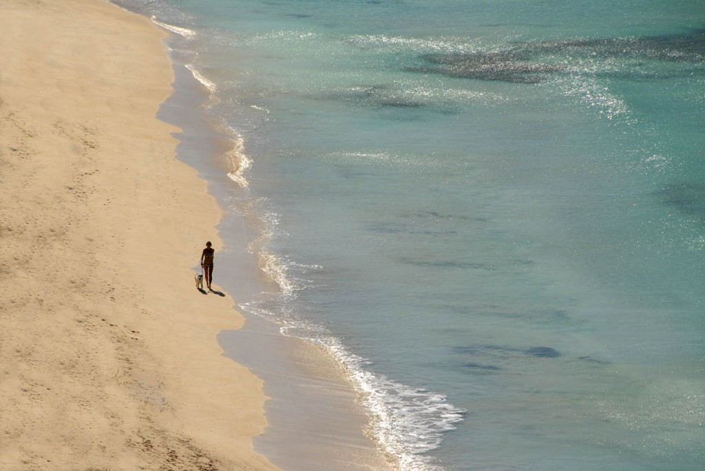 Virgin Island (34)