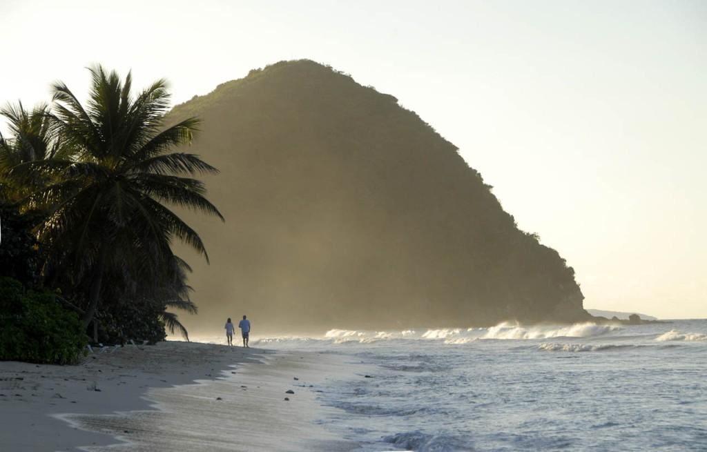 Virgin Island (35)