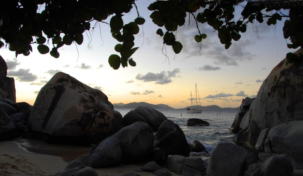 Virgin Island (37)