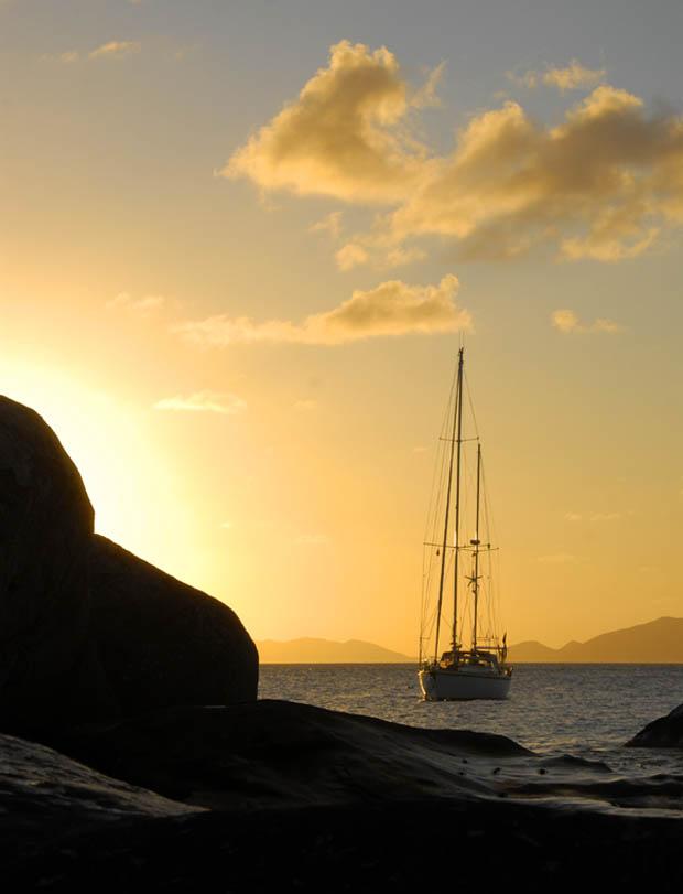 Virgin Island (38)