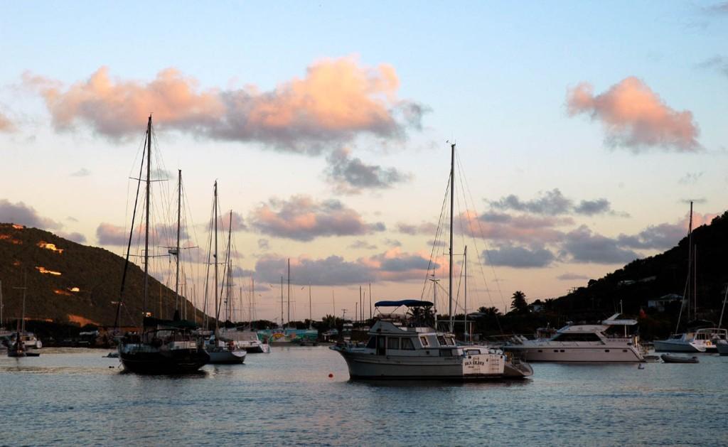 Virgin Island (41)