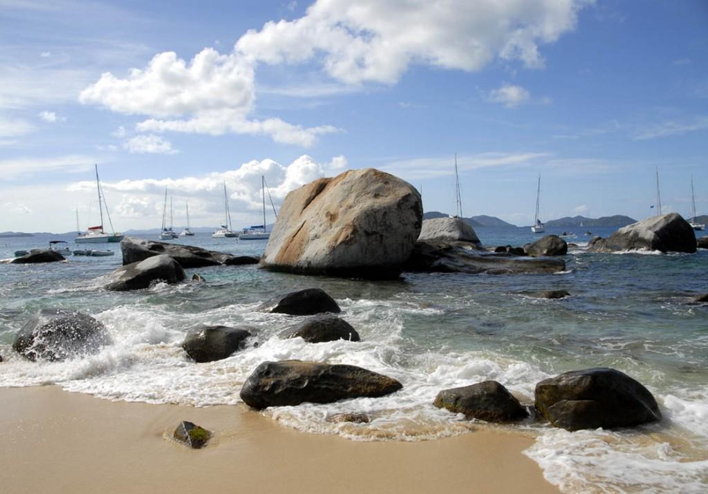 Virgin Island (4)