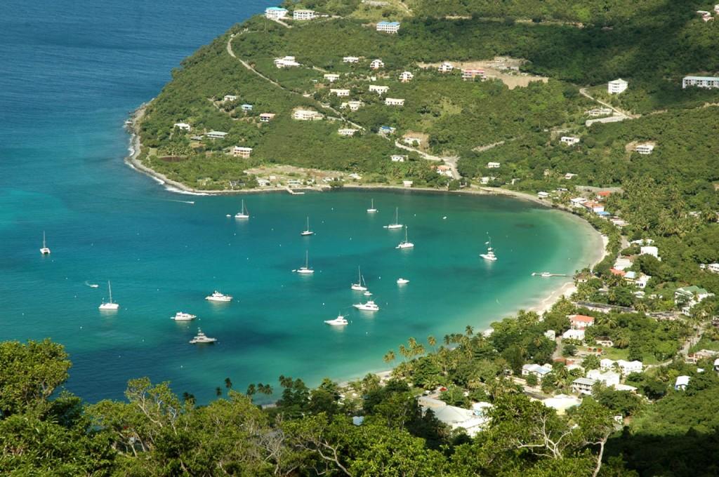 Virgin Island (5)
