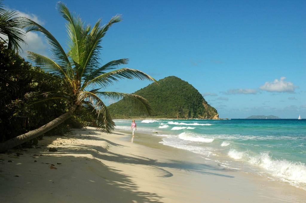 Virgin Island (7)